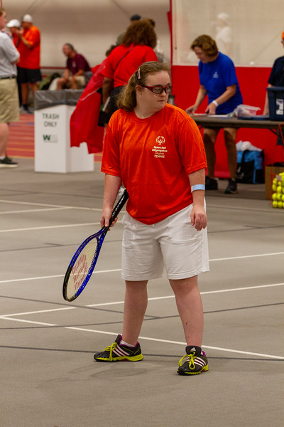 Special-Olympics-2019-Summer-Games-8.jpg