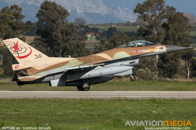 341_IAF-117Sq_F-16C_MG_6471.jpg