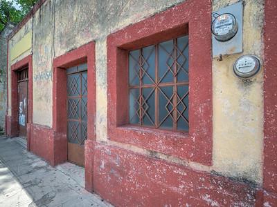 Casa Tortilla