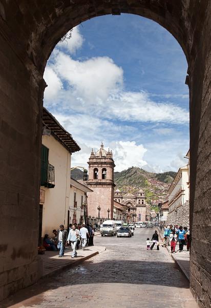 20120327_cusco2_0980.jpg