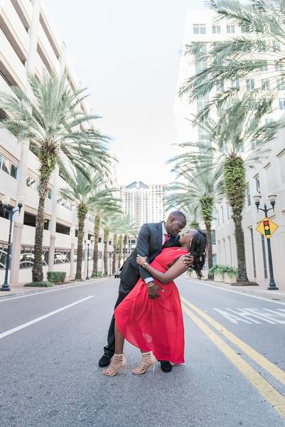 ELP1127 Kiamesha & Kameel Orlando engagement 45.jpg