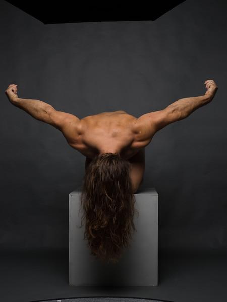will-newton-male-art-nude-2019-0015.jpg