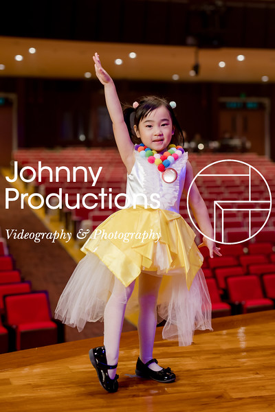 0065_day 2_yellow shield portraits_johnnyproductions.jpg