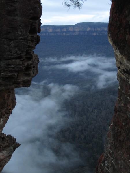 Sydney - Blue Mountains-263.JPG