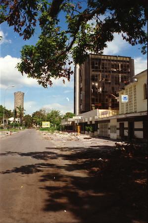 Brazzaville97