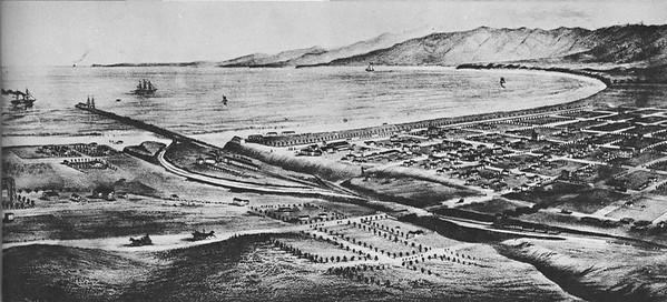 1876_citymakers_121.jpg