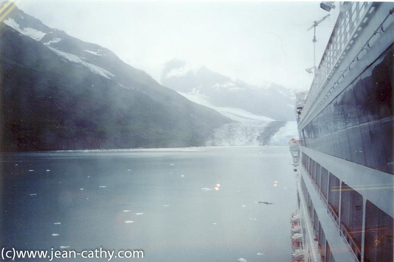 Alaska 2001 (18 of 18)