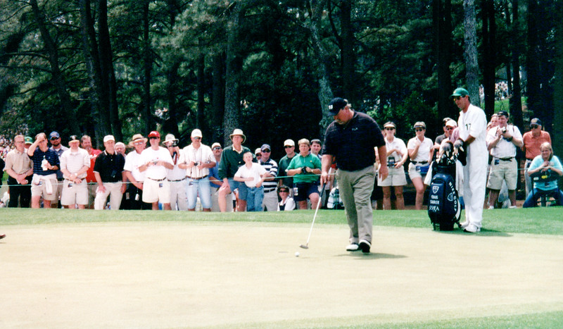 2004_April_Masters Dad Greg Roy and Jeff_0006_a.jpg