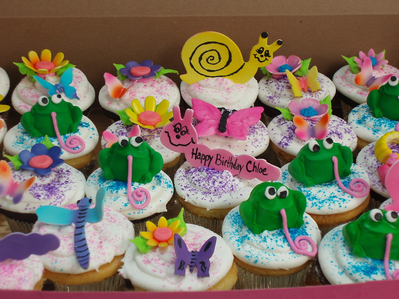Cupcake (197).JPG