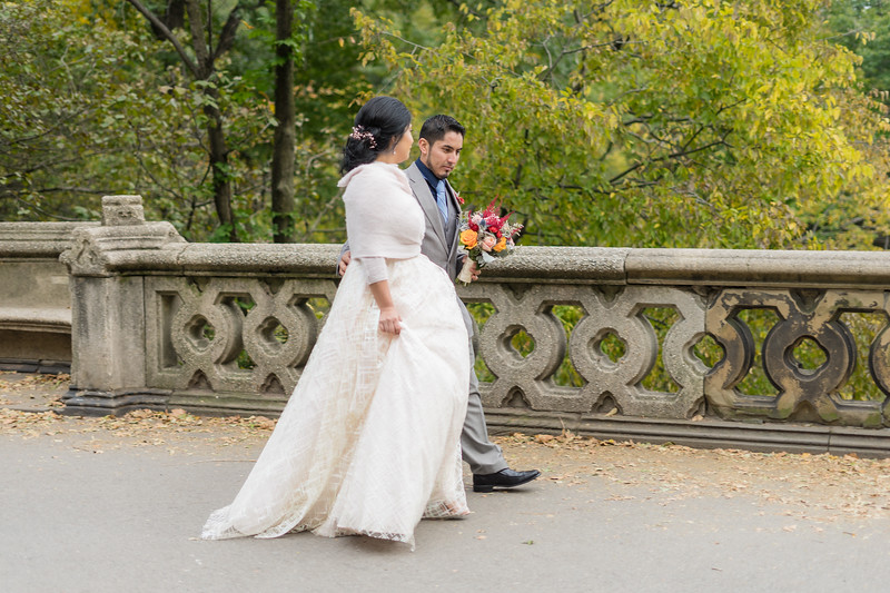 Central Park Elopement - Daniel & Graciela-141.jpg