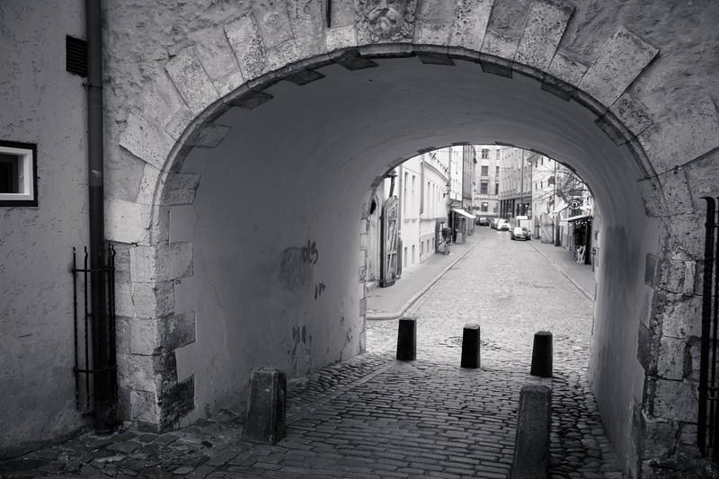 Riga44.jpg