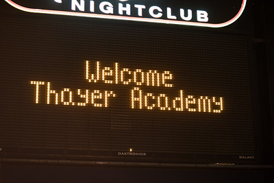 Thayer Semi 11-2017