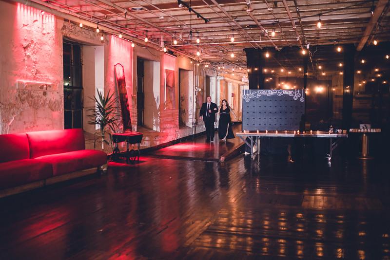 Art Factory Paterson NYC Wedding - Requiem Images 1074.jpg