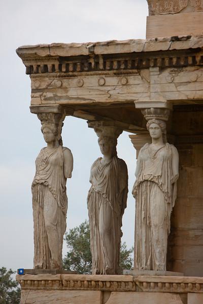 Greece-4-3-08-33218.jpg