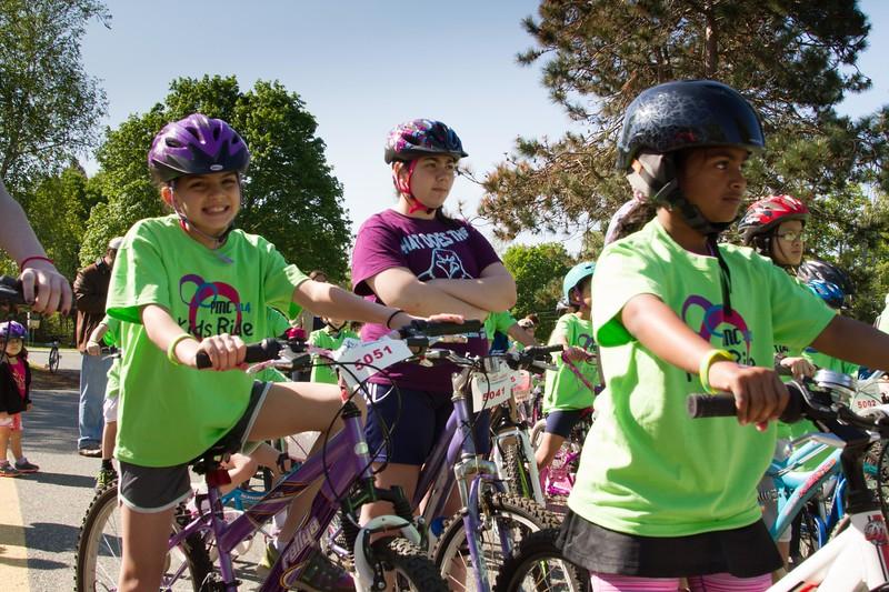 PMC Kids Ride Framingham 45.jpg