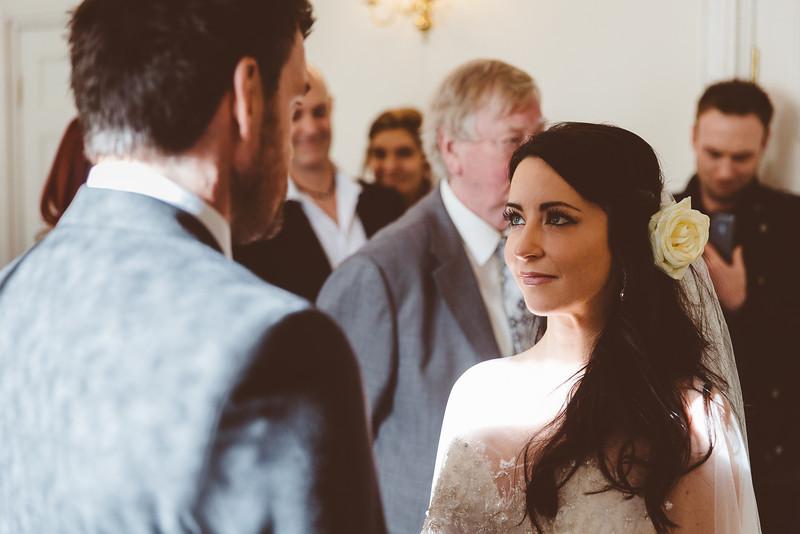 060-M&C-Wedding-Penzance.jpg