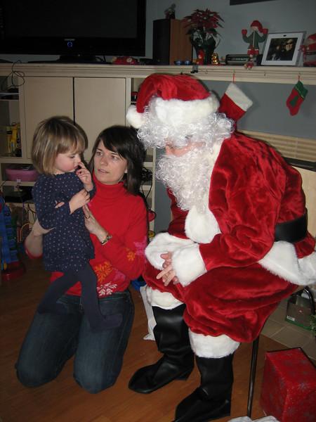 Christmas 2006 & Other 119.JPG