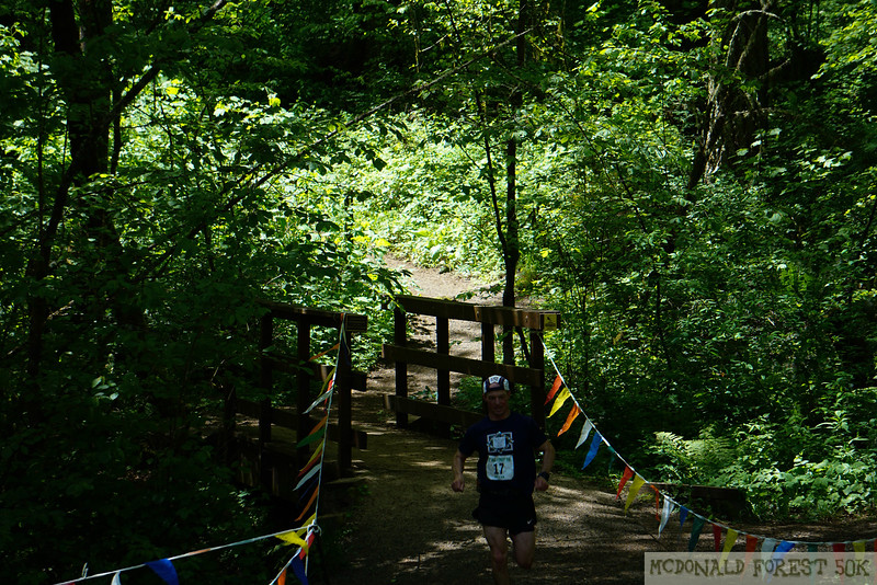 20190504.gw.mac forest 50K (91 of 123).jpg
