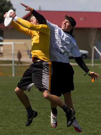 Ulti_Sectionals_4.15.12_330.jpg