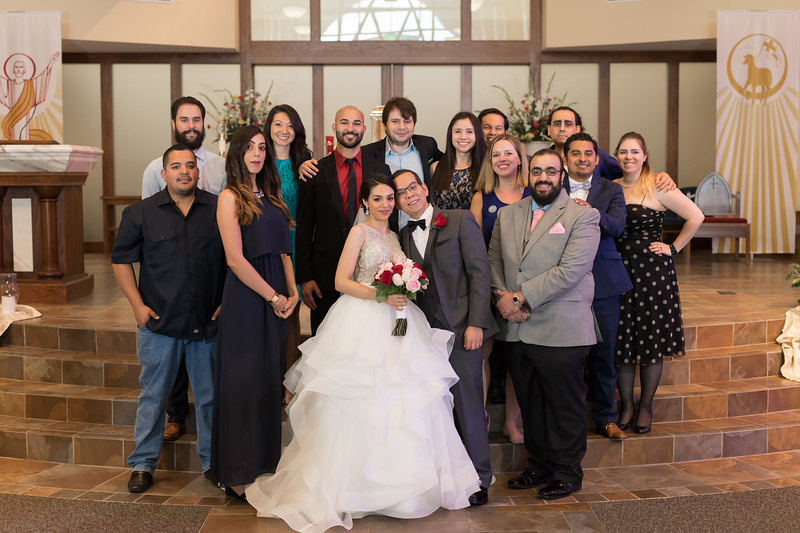Houston Wedding Photography ~ Norma and Abe-1302.jpg