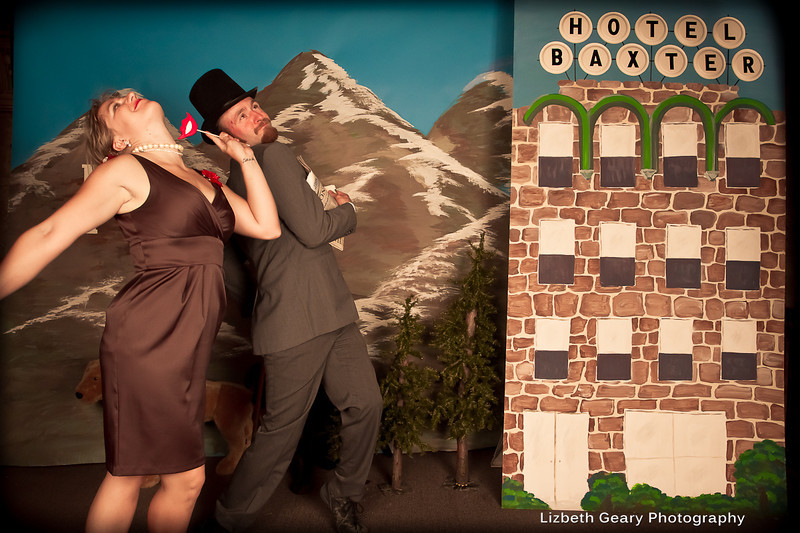 _MG_0871_bozeman_photo_booth_lizbethgeary.jpg