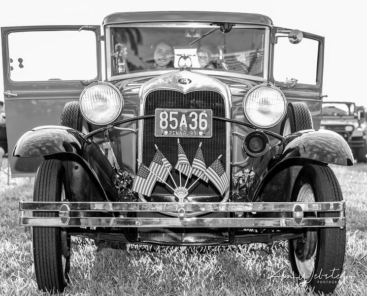 2019 Mild to Wild Car Show-21.jpg