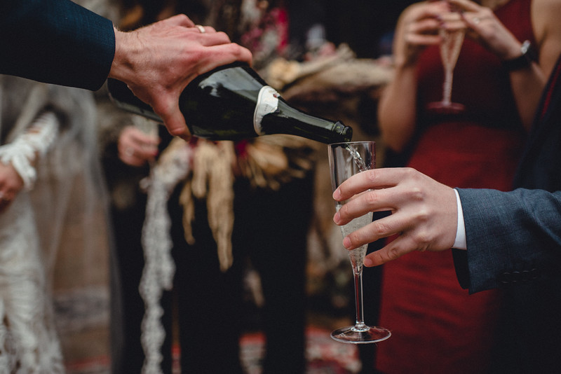 Requiem Images - Luxury Boho Winter Mountain Intimate Wedding - Seven Springs - Laurel Highlands - Blake Holly -1261.jpg
