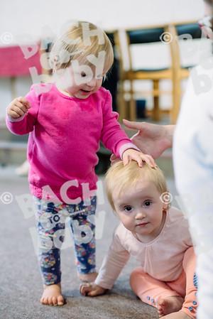 © Bach to Baby 2017_Alejandro Tamagno_Chelmsford_2017-07-14 012.jpg