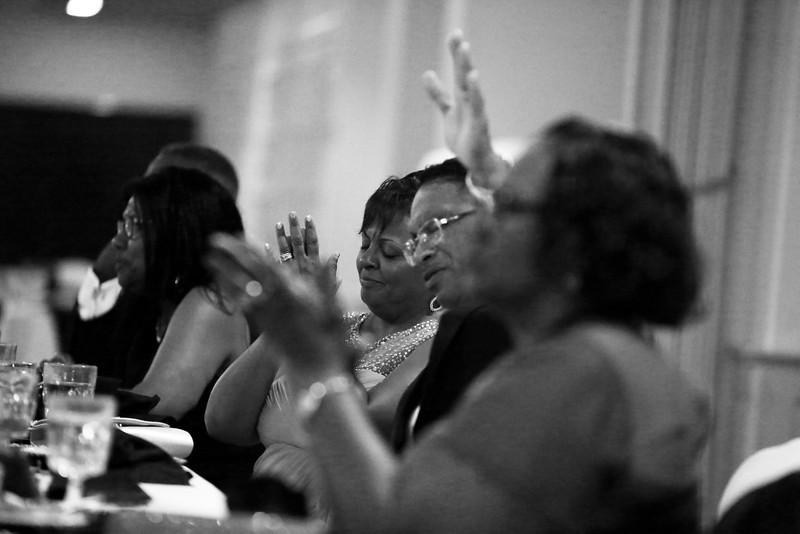 2016-08-13 Pastor's Appreciation 2016 477.jpg