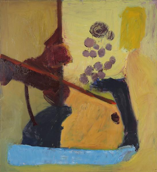 paint1511.jpg