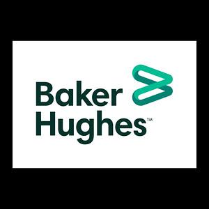 Baker Hughs