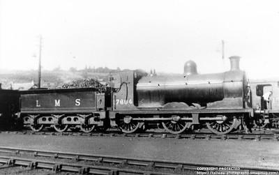 C.R. Class 812 & 652 class