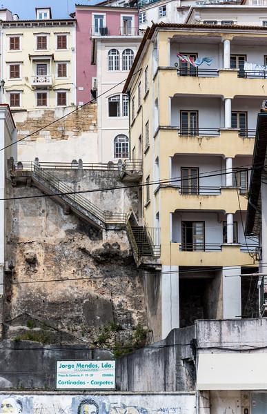 Coimbra 147.jpg