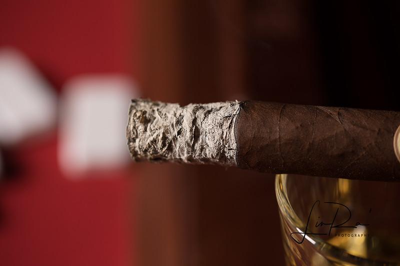 Smokes & Sips-U-E-68.jpg