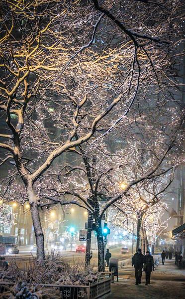 snowcouple.jpg