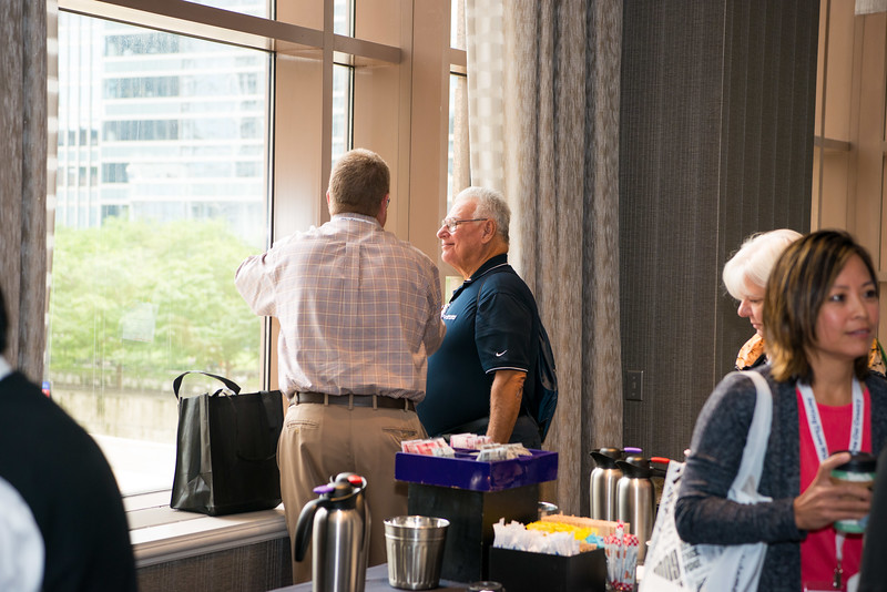 DCUC Confrence 2019-212.jpg