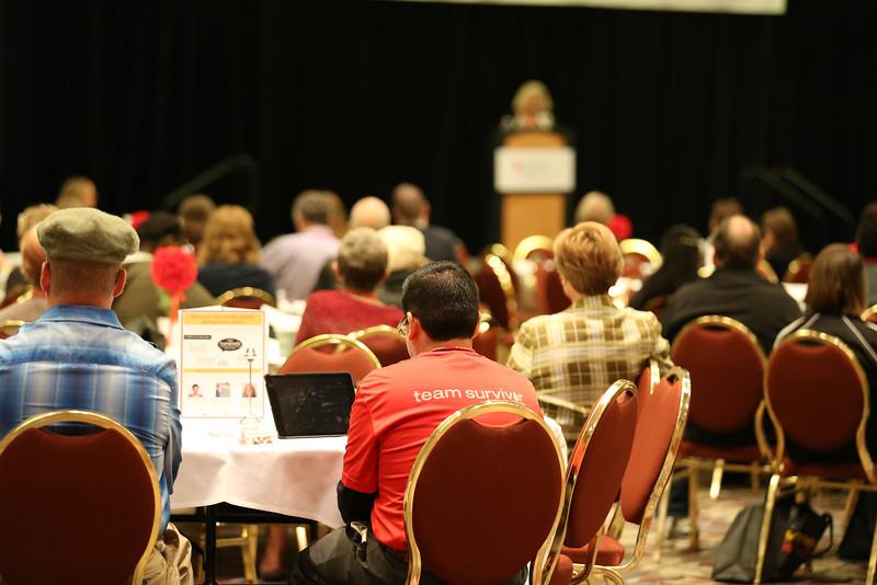 Blood Cancer Conference (104).JPG