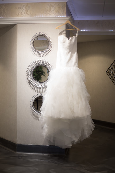 Diaz Wedding-2342.jpg