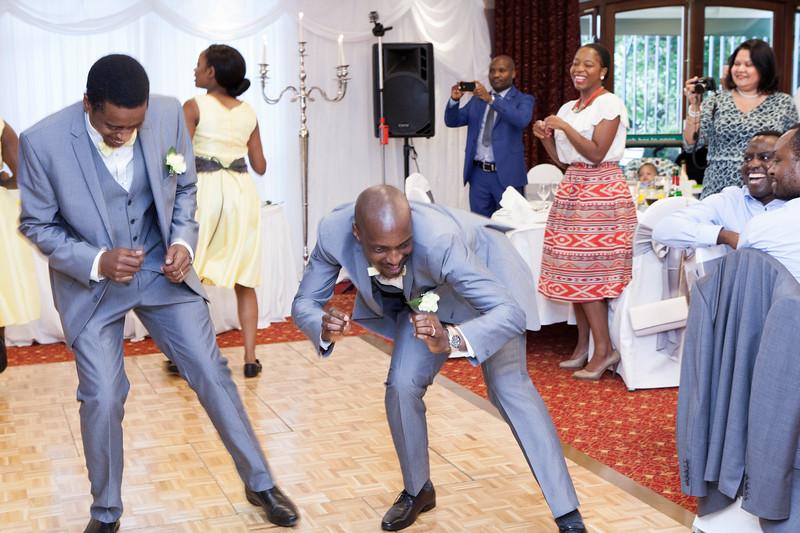 wedding (19 of 19).jpg