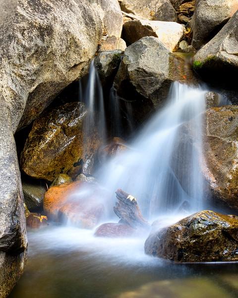 Soft Water 2 Luminar_DSC9032.jpeg