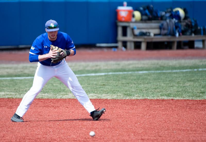 03_17_19_baseball_ISU_vs_Citadel-5474.jpg