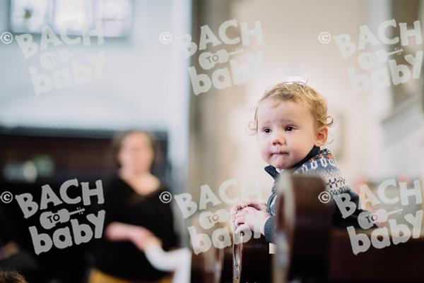 © Bach to Baby 2018_Alejandro Tamagno_Sydenham_2018-04-11 039.jpg