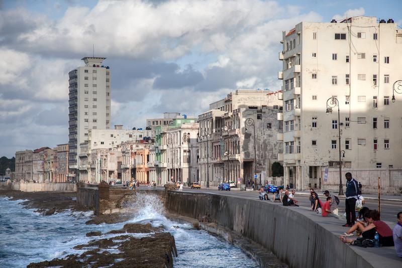 Havana-117.jpg
