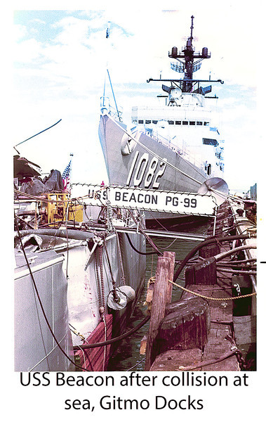 Gitmo d 004 USS Beacon.jpg