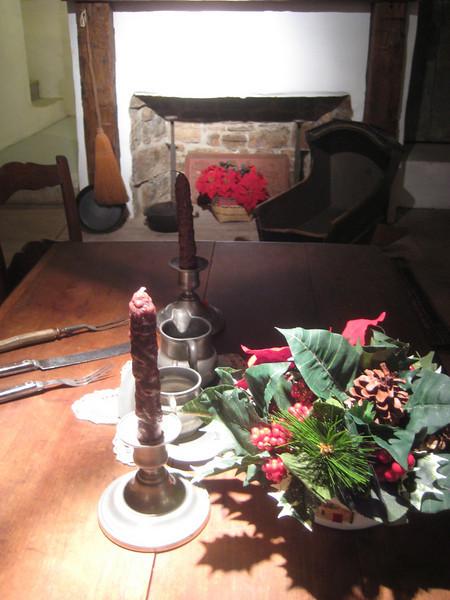 Christmas_Inn 042.jpg