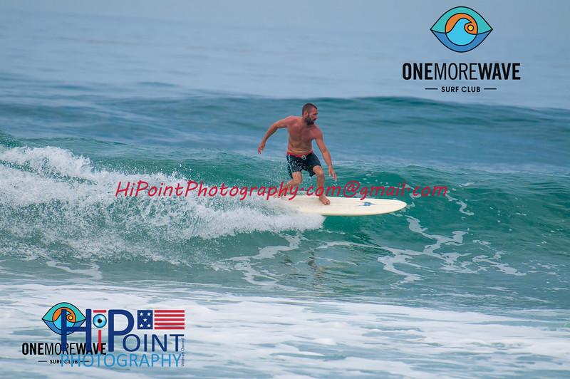 HiPointPhotography-6982.jpg
