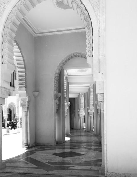 Morocco 076.jpg