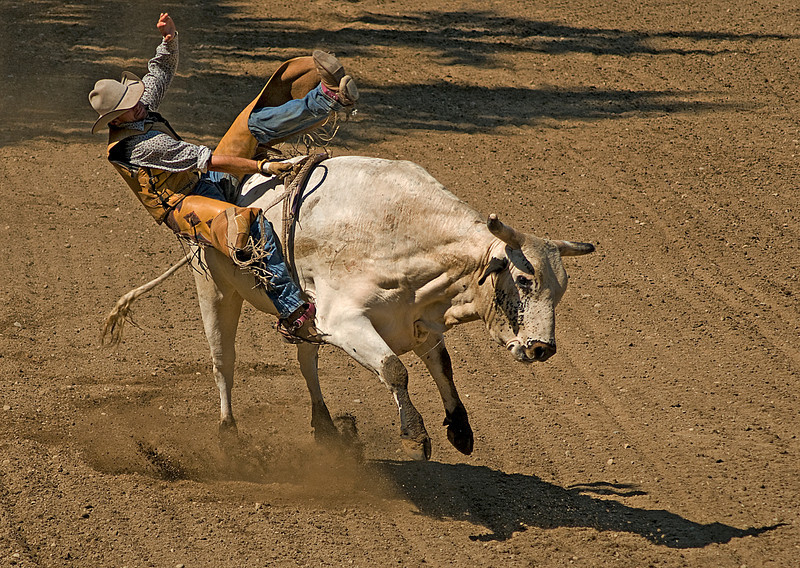 COOMBS RODEO-2009-3717A.jpg