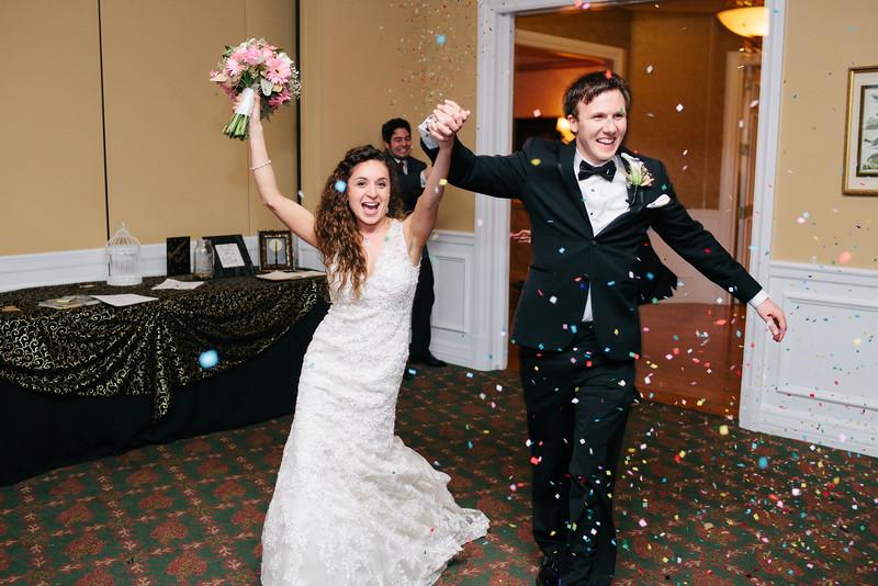 Le Cape Weddings_Jenifer + Aaron-584.jpg