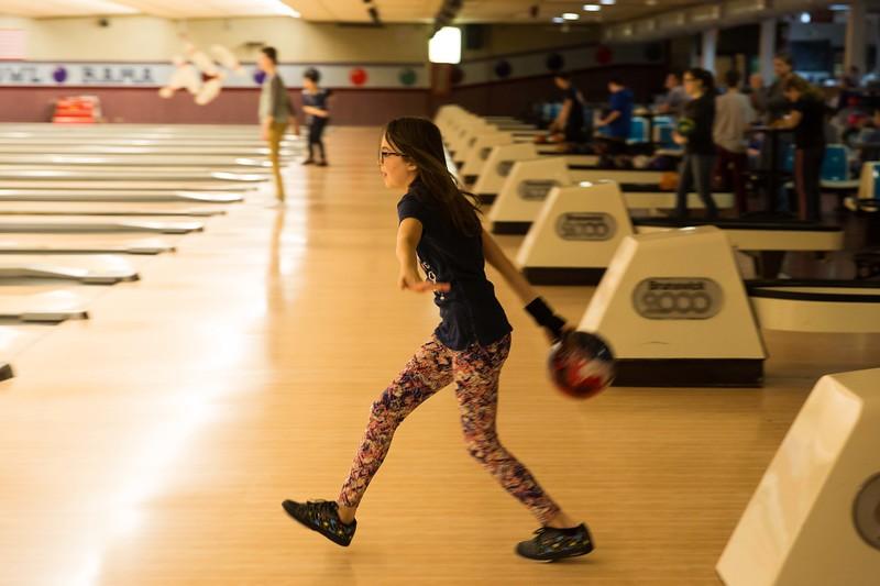 Maddie bowling-9494.jpg